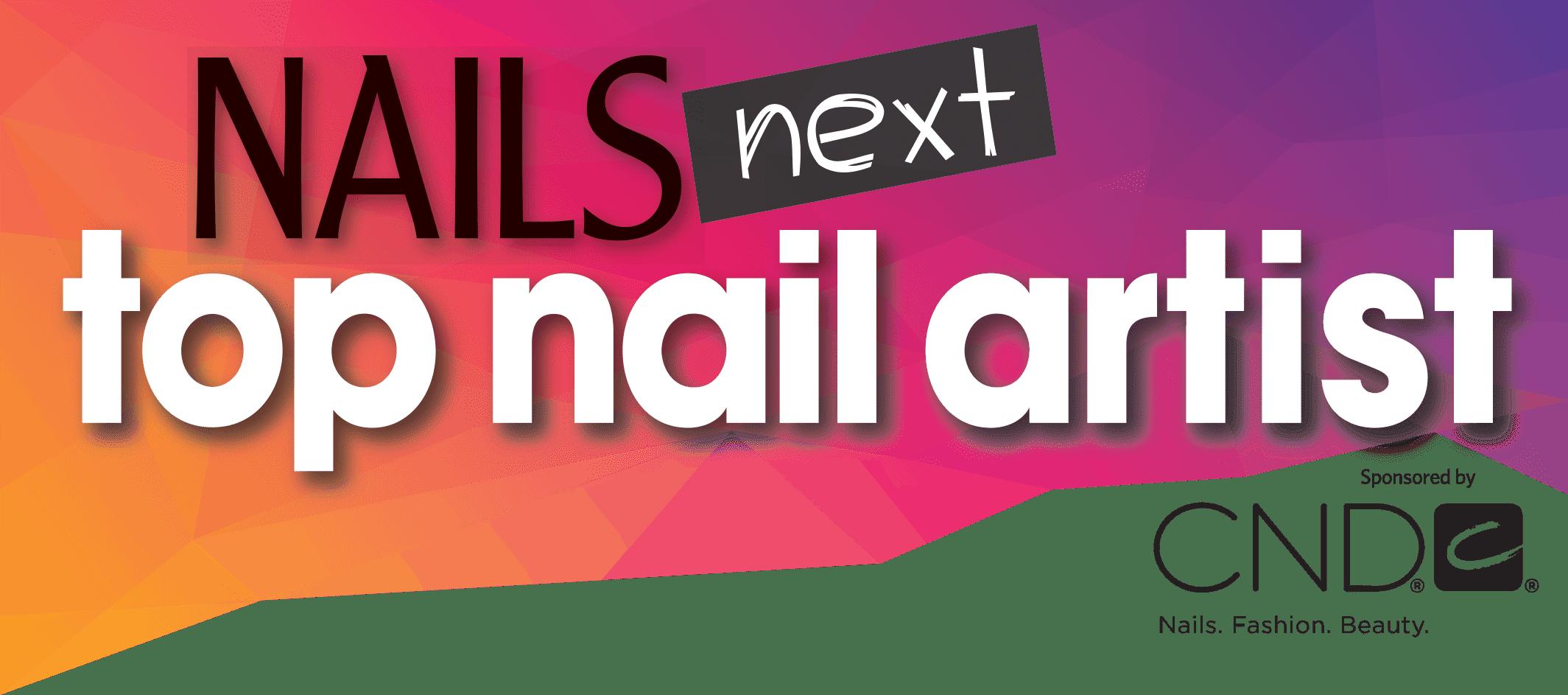 ntna2016_logo