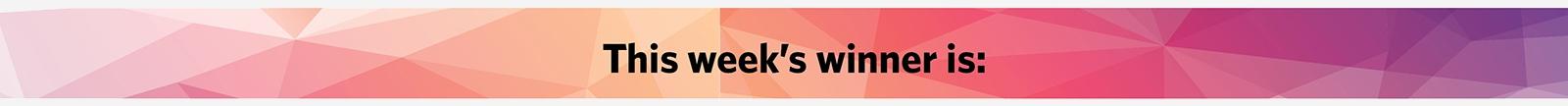 ntna_s4ch3_banner_thisweekbar