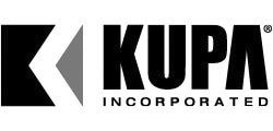 Kupa Inc